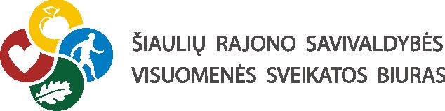 Šiaulių rajono savivaldybės visuomenės sveikatos biuras